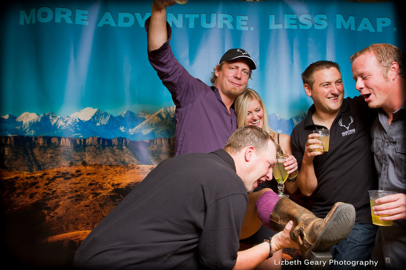 IMG_0565_bozeman_montana_photo_booth_chisel.jpg