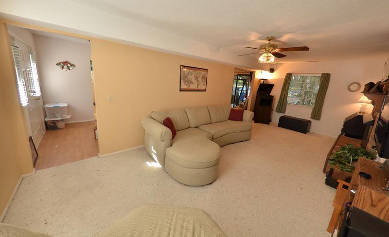living room from corner.jpg