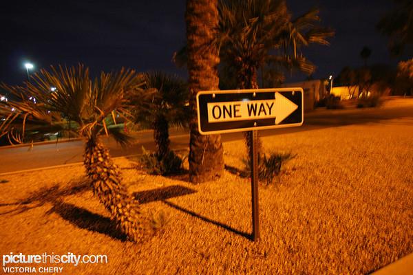 Afterlife Scottsdale