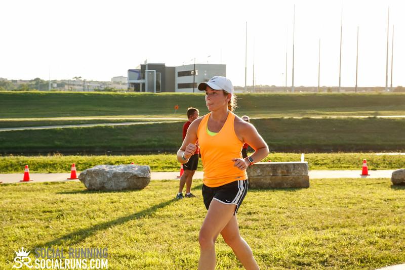 National Run Day 5k-Social Running-2254.jpg