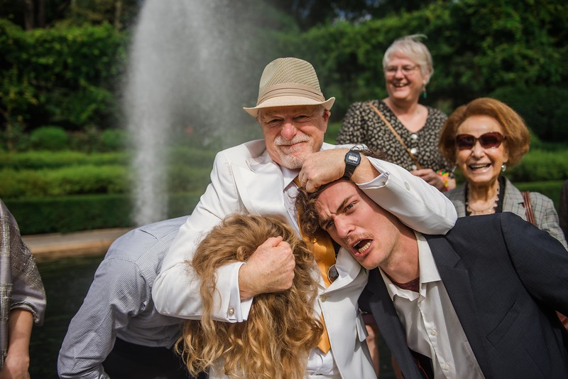 Stacey & Bob - Central Park Wedding (136).jpg