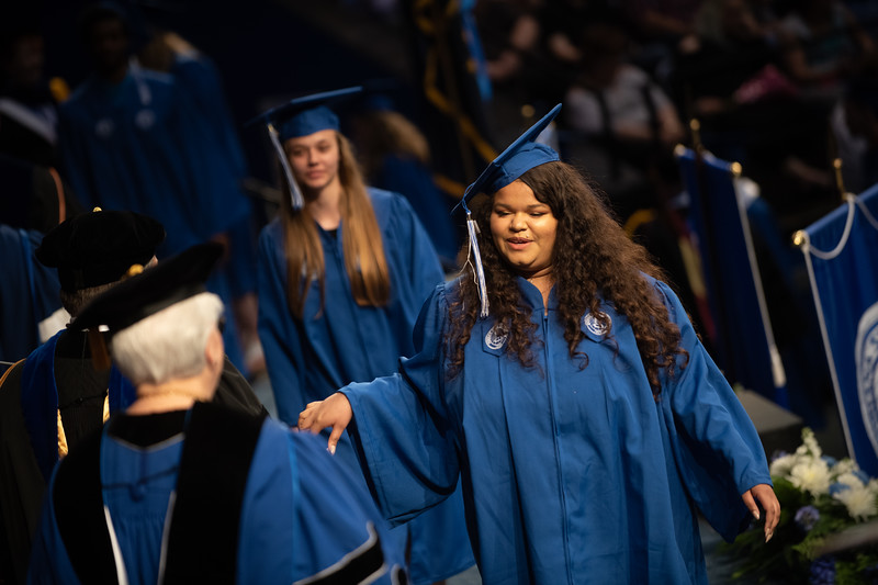 May 11, 2018 commencement -1898.jpg