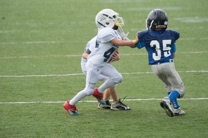 Shrine Football 09-27-19 40.jpg