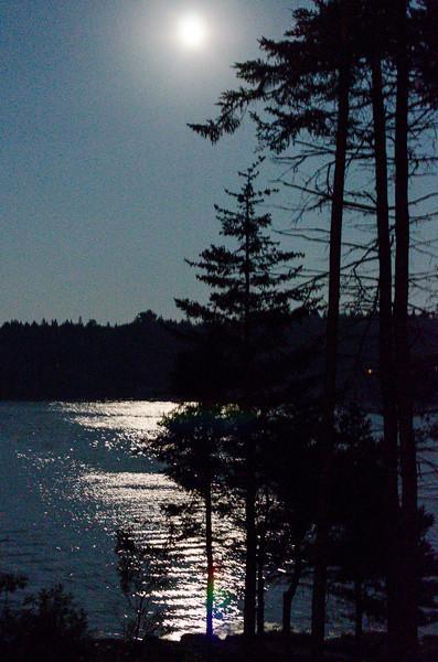 20130821-Maine_trip-4764.jpg