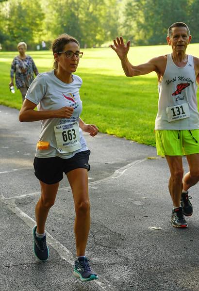 Rockland_marathon_run_2018-101.jpg