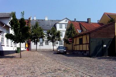 Fåborg 2004