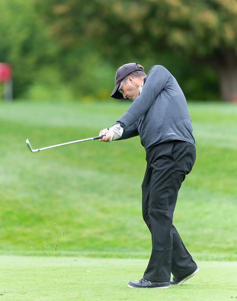 SPORTDAD_Golf_Canada_Sr_0398.jpg