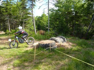 2012-06-17 Trials event