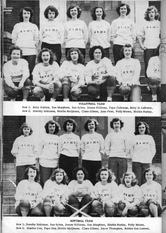 1953-36 copy.jpg