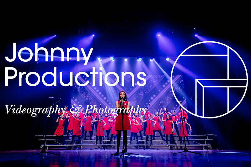 0306_day 1_SC junior A+B_red show 2019_johnnyproductions.jpg