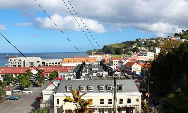 Caribbean-Grenada03.JPG