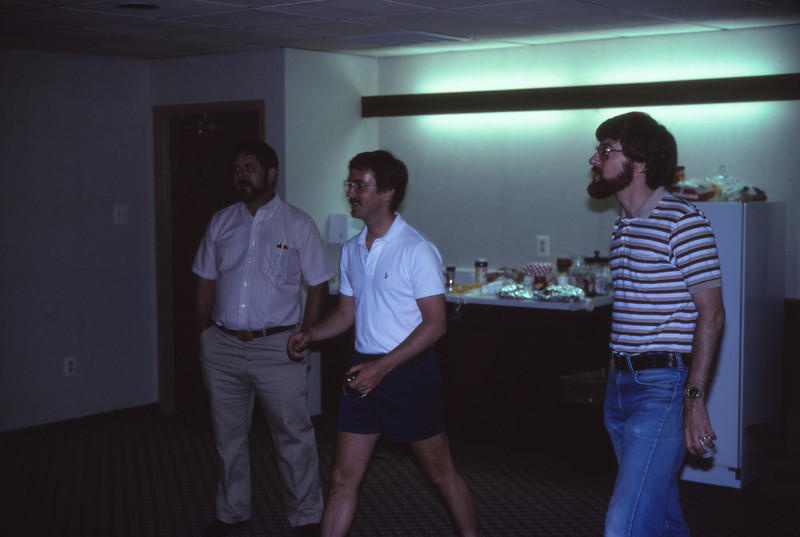 RPC Retreat - 1984 - 009.jpg