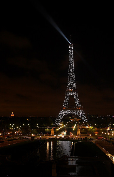Paris 101.JPG