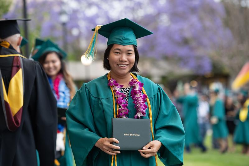 Graduation-2018-2968.jpg
