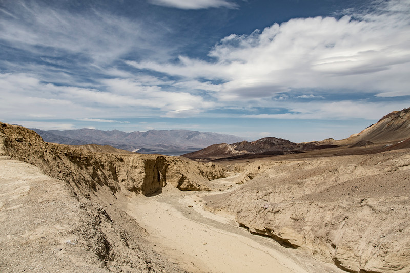 artist-drive-looking-into-Death-Valley-Spring2017b.jpg