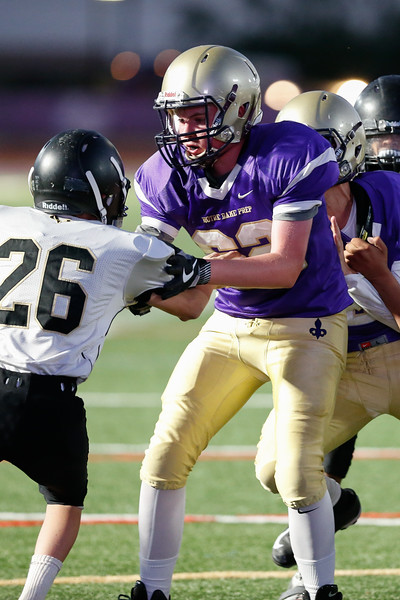 NDP Frosh FB vs VistaG-_MG_9289.jpg