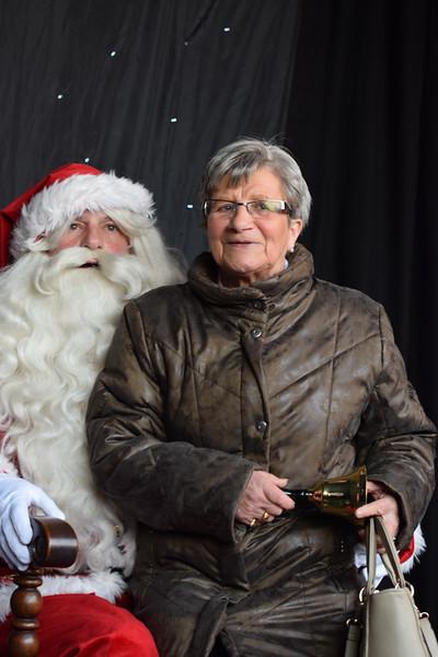 Kerstmarkt Ginderbuiten-81.jpg