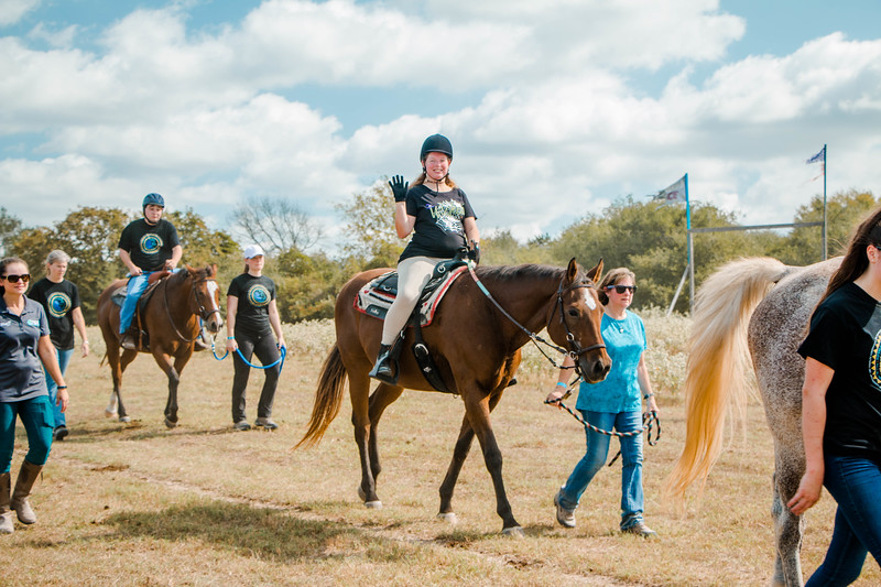 Saddle Up Trail Ride 2019-183.jpg