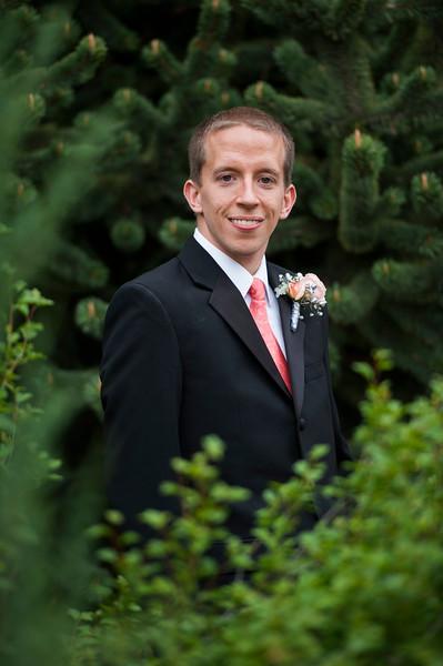 hershberger-wedding-pictures-368.jpg