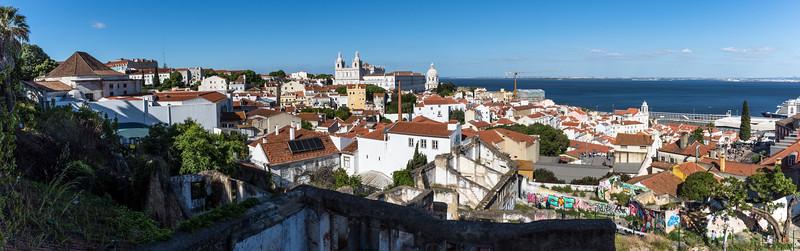 Lisbon 131.jpg