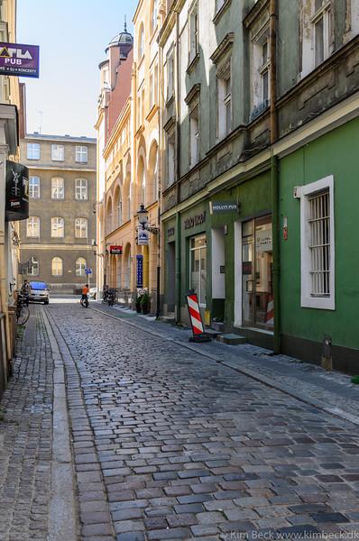 Poznan 2016 #-6.jpg