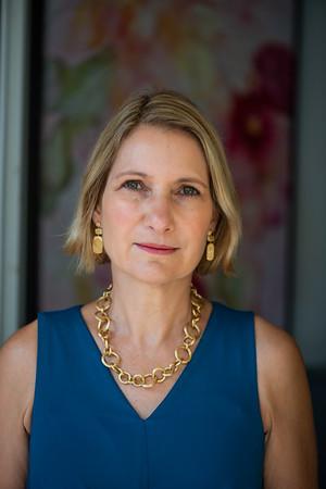 2019 09 09 HS Suzanne Sensabaugh