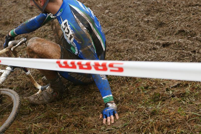Granogue Cyclocross-03388