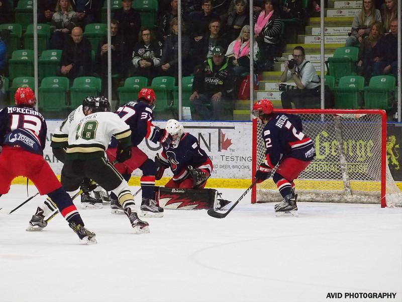Okotoks Oilers vs Brooks Bandits April 4th AJHL (53).jpg