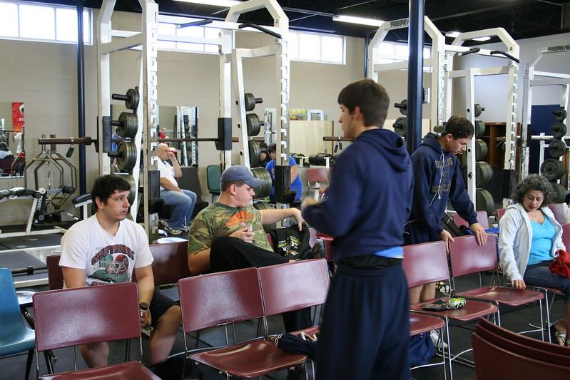 Power Lifting practice meet 003.jpg