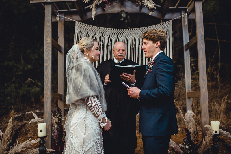 Requiem Images - Luxury Boho Winter Mountain Intimate Wedding - Seven Springs - Laurel Highlands - Blake Holly -1007.jpg