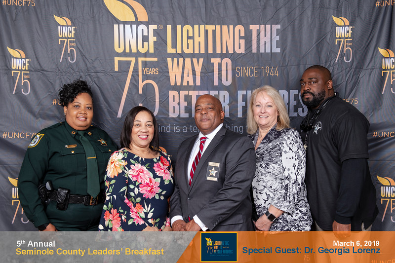 2019 UNCF SEMINOLE - STEP AND REPEAT - 014.jpg