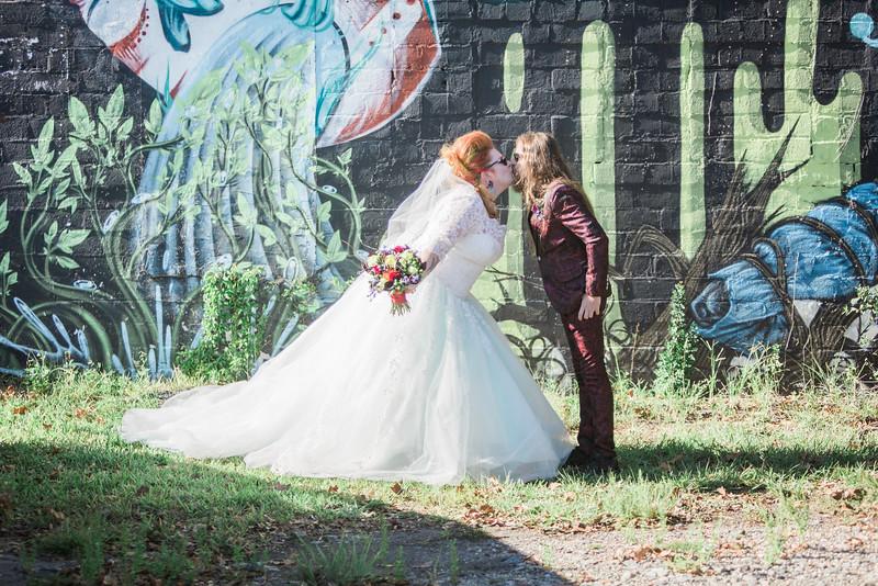 ELP1022 Stephanie & Brian Jacksonville wedding 1468.jpg