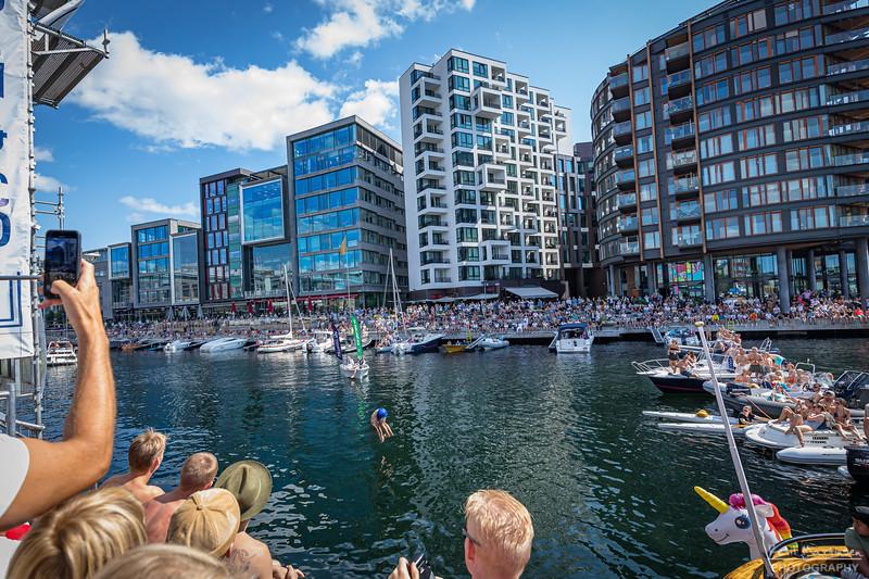 2019-08-03 Døds Challenge Oslo-93.jpg