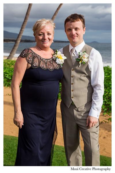 Maui-Creative-Destination-Wedding-0128.jpg