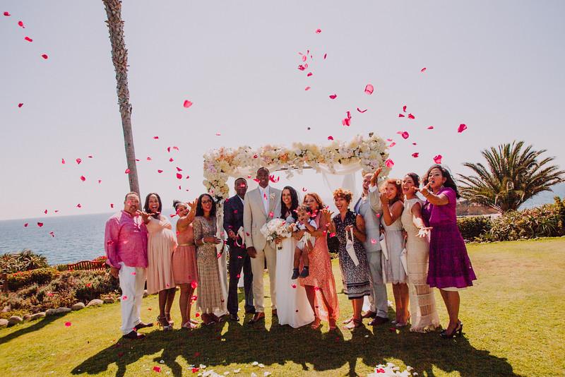 Bianca_Beau_Wedding_ss-47.jpg