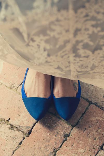 wedding-shoes-sacramento-photography.jpg