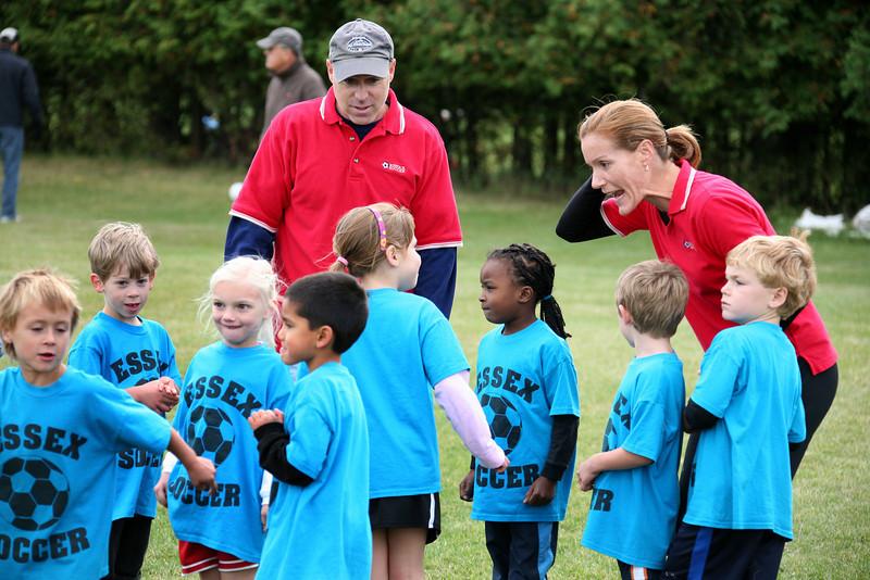 Essex Soccer 2008 - 11.JPG