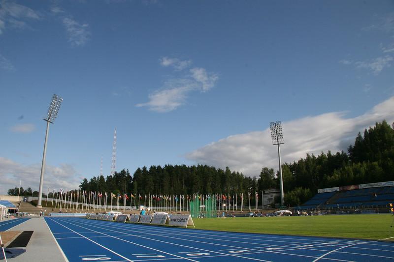 Lahti 03 689.JPG