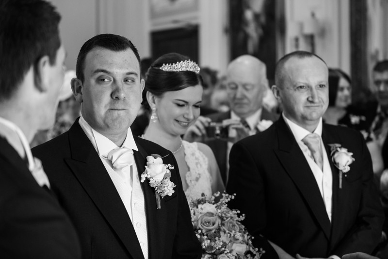 Swindell_Wedding-0414-253.jpg