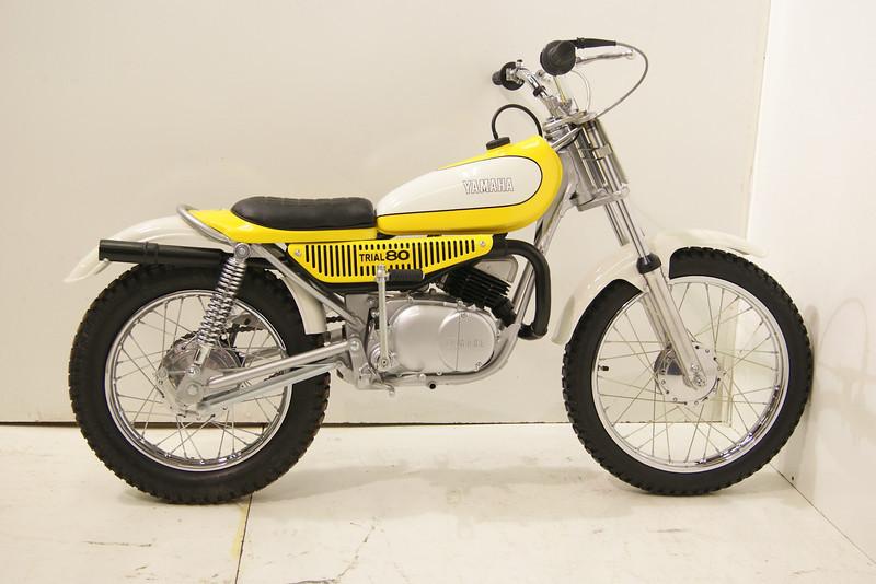 1974TY80 7-11 001.JPG