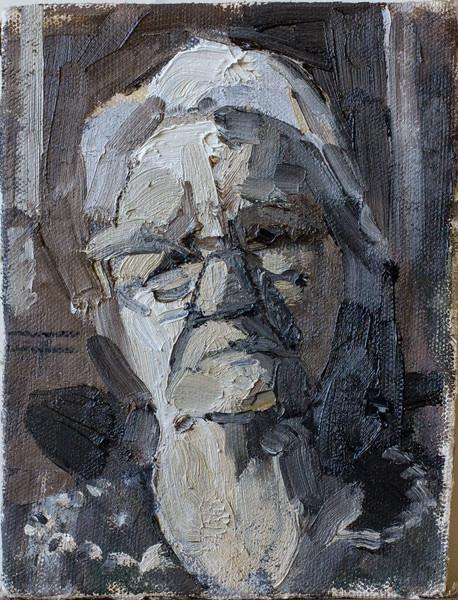 Michal Lederer Sheizaf