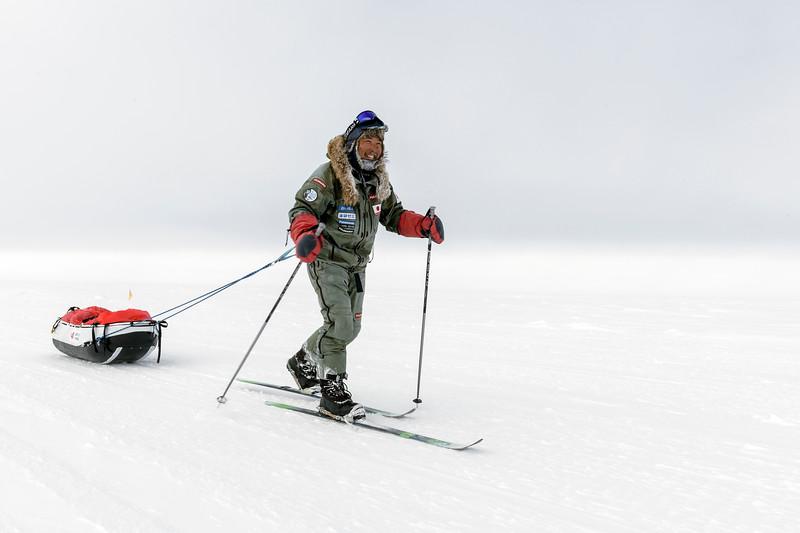 South Pole -1-5-18077684.jpg