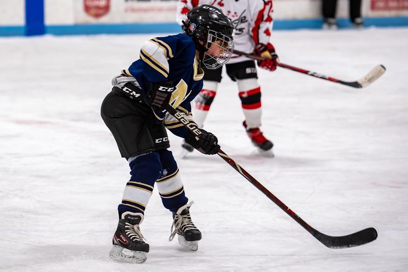 2019-Squirt Hockey-Tournament-88.jpg