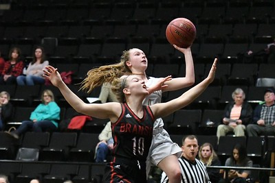 Basketball - LHS Girls 2018-19 - Branson (Low Res)