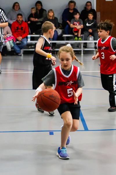 Upward Action Shots K-4th grade (884).jpg