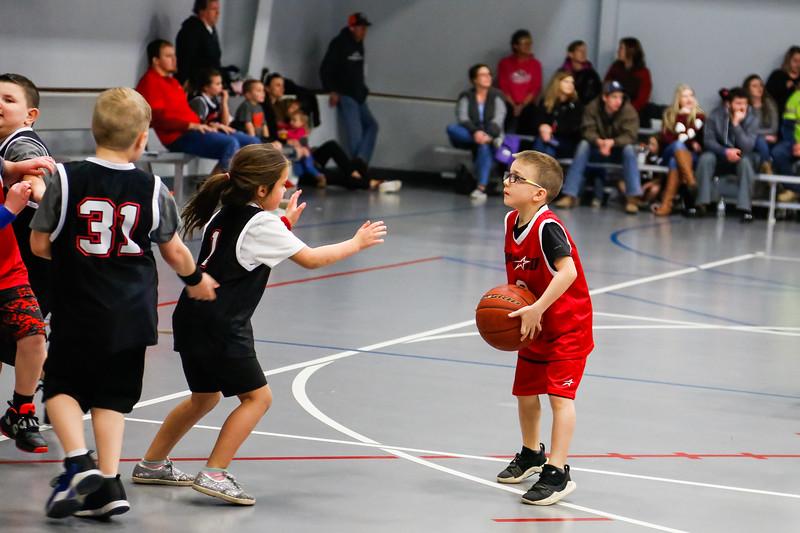 Upward Action Shots K-4th grade (822).jpg