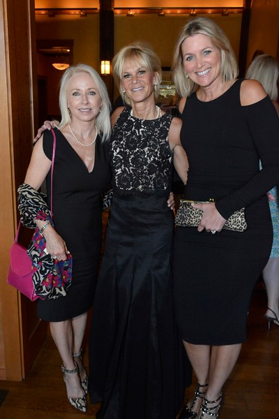 Dawn Brouille, Kathleen Woodcock and Wendy Calcaterra.jpg