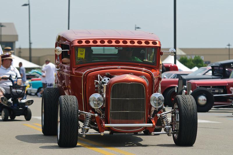2011 Kentucky NSRA-1520.jpg