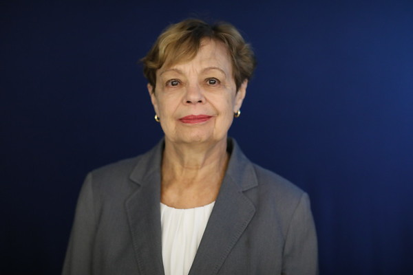 Jo Olson