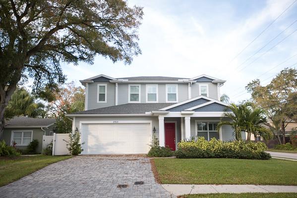 3901 Corona St Tampa FL 33629 | Full Resolution